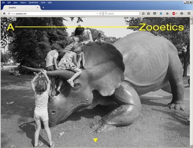 wwwzooeticsnet_3
