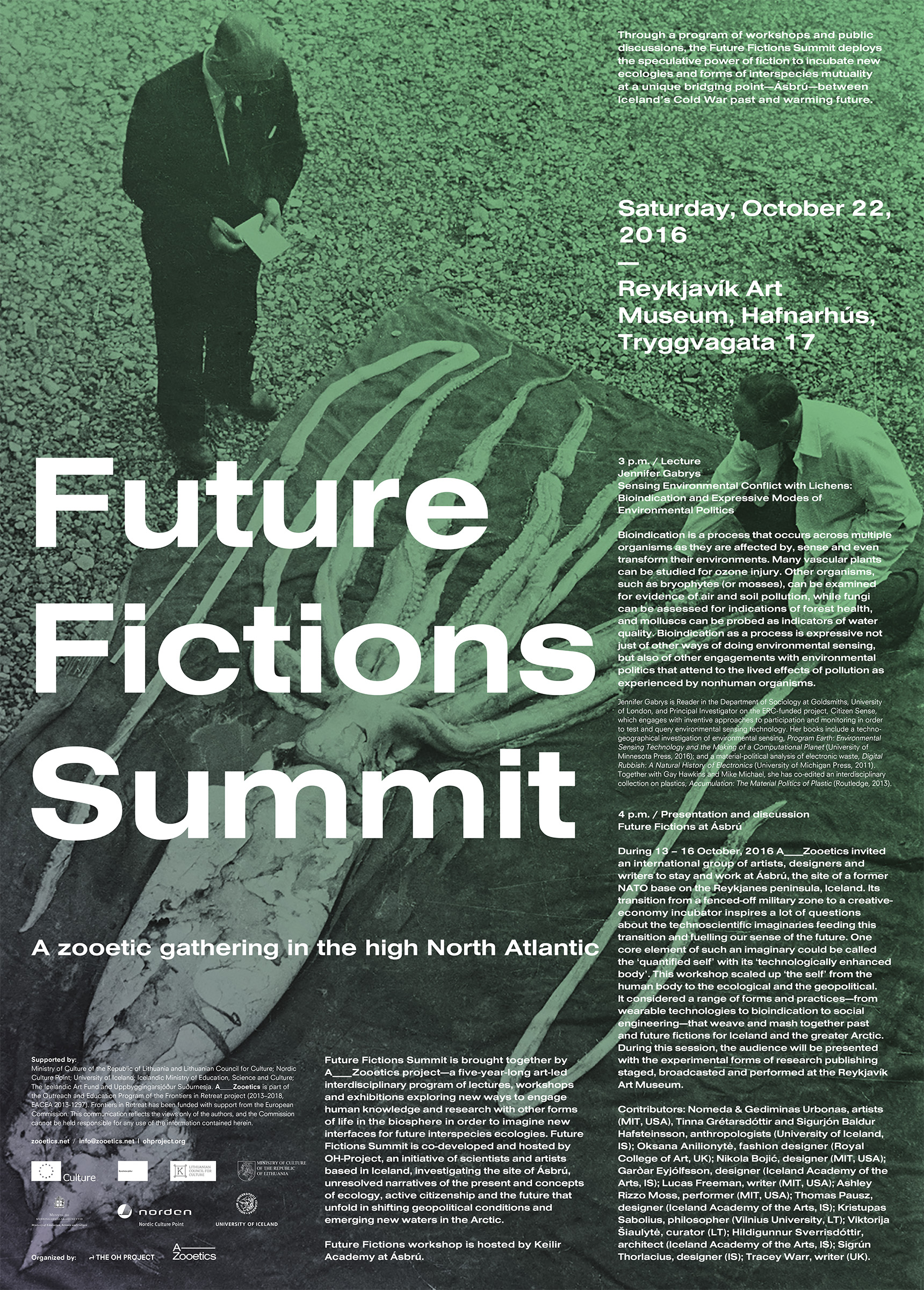 zooetics-3_future-fictions-summit